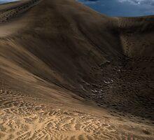 Dark Dune by VisivoMedia