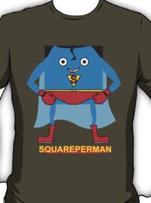 supersquareman T-Shirt