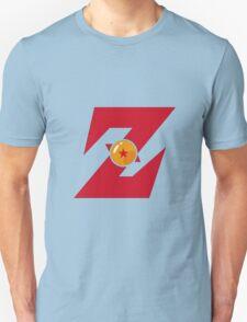Dragonball Z T-Shirt