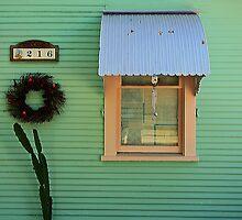 a pastel way of life by Lynne Prestebak