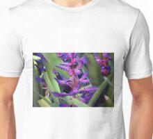 Longwood Gardens - Spring Series 72 Unisex T-Shirt