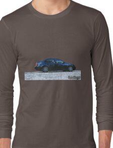 bootboys Long Sleeve T-Shirt