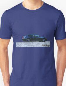 bootboys T-Shirt
