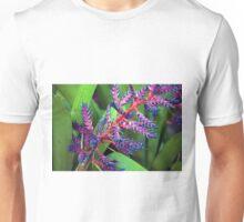Longwood Gardens - Spring Series 73 Unisex T-Shirt