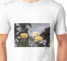 Longwood Gardens - Spring Series 74 Unisex T-Shirt