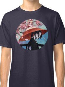 Jin Umbrella Classic T-Shirt