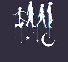 Cowboy Bebop Moonwalk Unisex T-Shirt