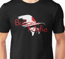 Bullpen Mafia Unisex T-Shirt