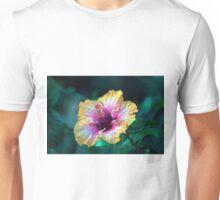 Longwood Gardens - Spring Series 78 Unisex T-Shirt