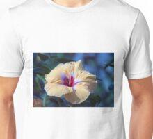 Longwood Gardens - Spring Series 79 Unisex T-Shirt