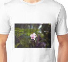 Longwood Gardens - Spring Series 81 Unisex T-Shirt