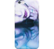 Alter ego iPhone Case/Skin