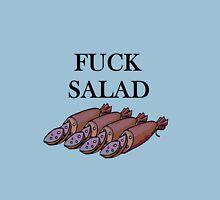 No Salad Unisex T-Shirt