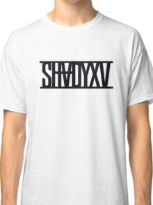 shadyxv Classic T-Shirt