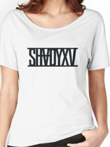shadyxv Women's Relaxed Fit T-Shirt