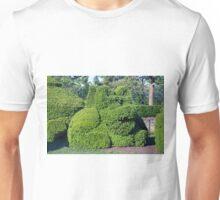 Longwood Gardens - Spring Series 85 Unisex T-Shirt