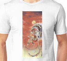 5 Secrets: Nature. Unisex T-Shirt
