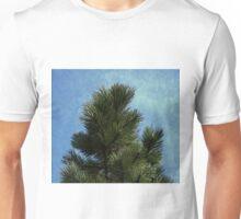 Whispering Pine Unisex T-Shirt