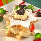 Joyeux Noel by SmoothBreeze7