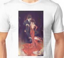 Cello. Unisex T-Shirt