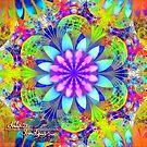 tropical delight by LoreLeft27