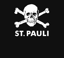 ST PAULI FOOTBALL CLUB Unisex T-Shirt