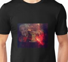 see you in space, guy Unisex T-Shirt