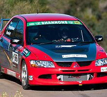 Targa West 2011, 96 Bulgarra Bookkeeping Services Mitsubishi Lancer Evo 8 by Immaculate Photography