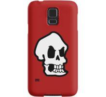 The evil Murray (Monkey Island 3) Samsung Galaxy Case/Skin