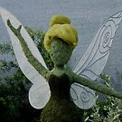 tinkerbell by Perggals© - Stacey Turner