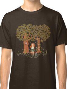 Sidhe Classic T-Shirt