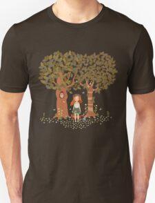 Sidhe T-Shirt