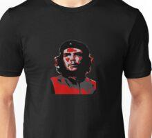 """Ernesto """"Che'"""" Guervara Unisex T-Shirt"""