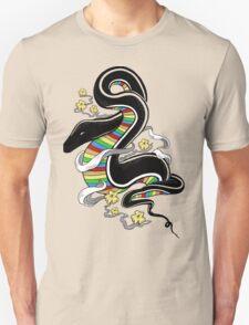 Many Colors T-Shirt