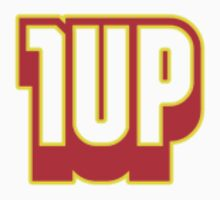 1up by Cragus