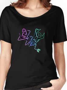 Halo: Sward #2 Women's Relaxed Fit T-Shirt