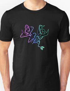 Halo: Sward #2 T-Shirt