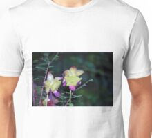 Longwood Gardens - Spring Series 105 Unisex T-Shirt