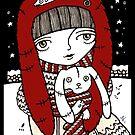 Lumi Kani by Anita Inverarity