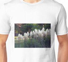 Longwood Gardens - Spring Series 106 Unisex T-Shirt