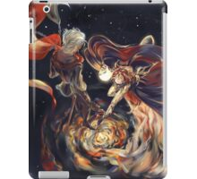 More than anything. Commission. iPad Case/Skin