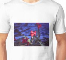 Longwood Gardens - Spring Series 112 Unisex T-Shirt