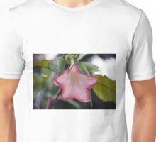 Longwood Gardens - Spring Series 113 Unisex T-Shirt