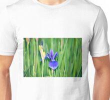 Longwood Gardens - Spring Series 115 Unisex T-Shirt