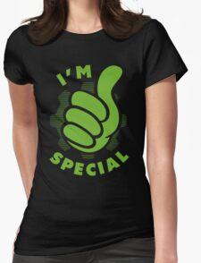 Special Dweller T-Shirt