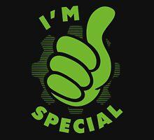 Special Dweller Unisex T-Shirt