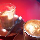 Coffee by Denny0976