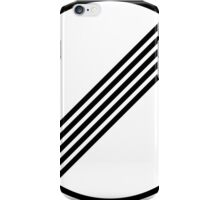 no speed limit iPhone Case/Skin