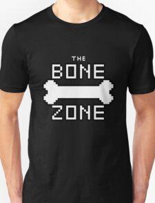 THE BONE ZONE T-Shirt