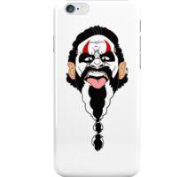 #tamatongatuesday iPhone Case/Skin